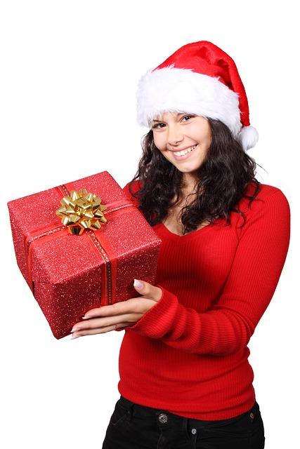 Cómo aumentar tus ventas en Navidad